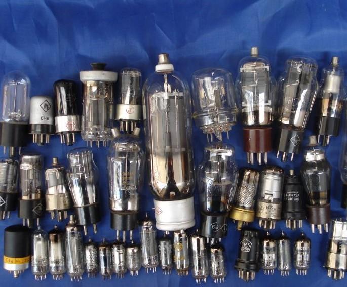 收购电子管电子管回收,收购电子管