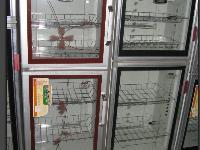 转让中国驰名商标万宝消毒柜