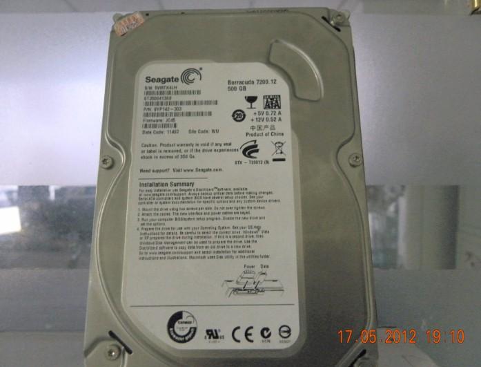 SD卡數據恢復-格式化硬盤數據恢復