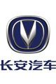 酒泉安联汽车销售服务有限公司(4S店)