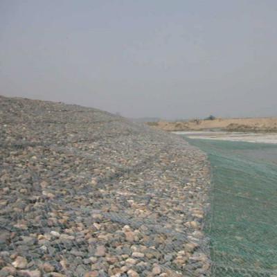 水利工程格賓網 格賓石籠網