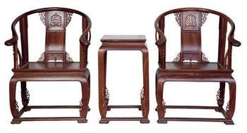 出售中式家具,9成新,商家两用