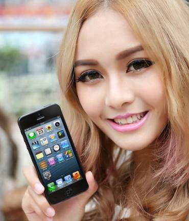 安卓版苹果4S-苹果5代600到1000元找代理