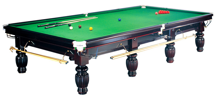 英式桌球台,东莞美式桌球台,台山乒乓球台