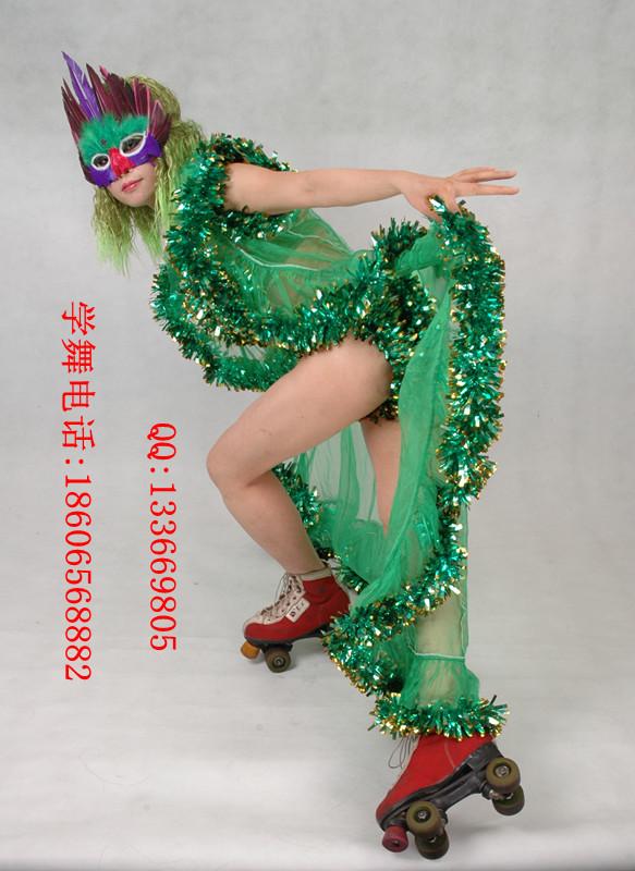 金华学舞蹈艾美专业,学跳舞,学钢管舞,学爵士舞去哪