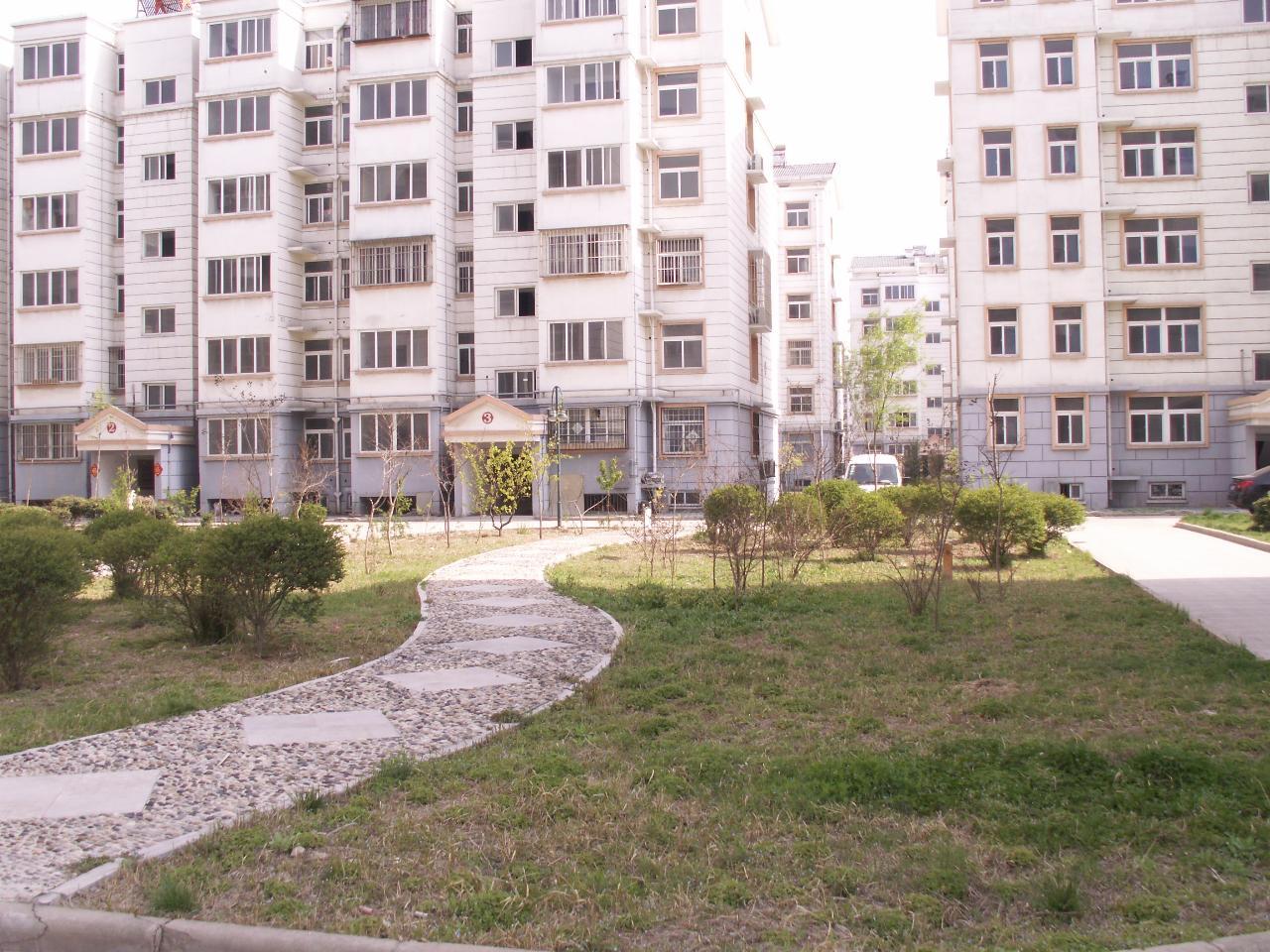 徐州市城市房屋租赁管理办法