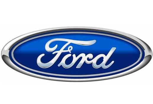 创盈国际福特汽车4S店
