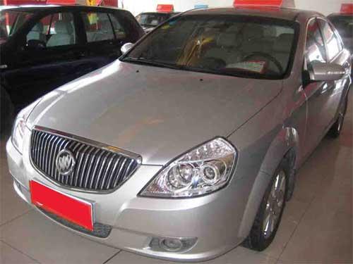 长期低价出售各款15026403688二手车