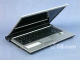 三星 型号 笔记本电脑