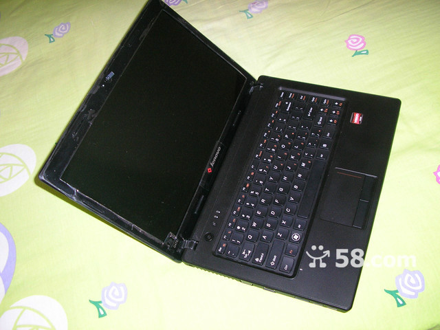 联想 G475系列 笔记本电脑 个人自用诚心转让。