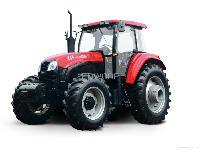 东方红1104拖拉机扶贫车低价出售 高清图片