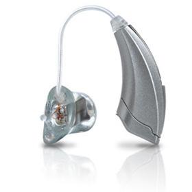大港汉沽助听器验配,助听器电池,助听器维修