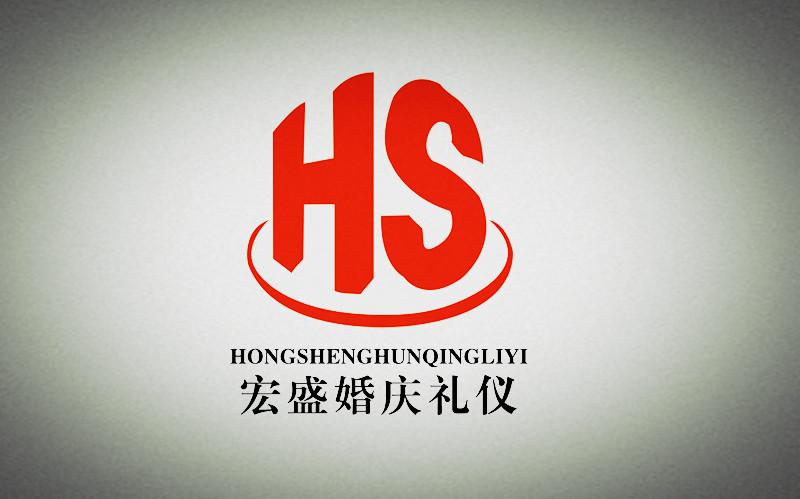 金乡宏盛婚庆礼仪婚车租赁公司