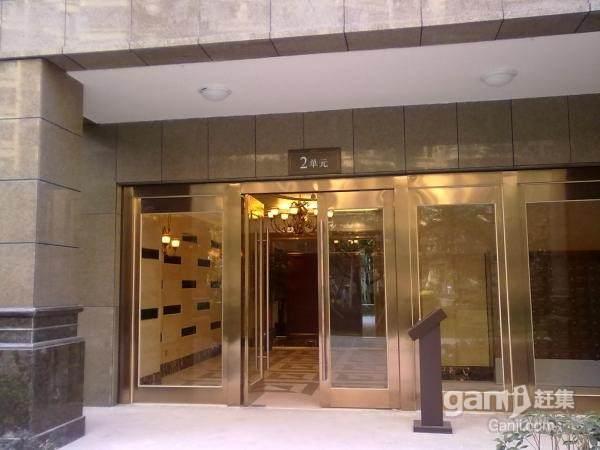 福隆城一期现房 3房高层急卖 首付低