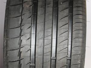 二手轮胎8-9.9成新,米其林普利司通韩泰回力