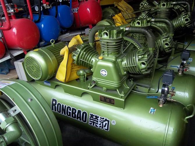 泸州电动工具、焊机、空压机、台钻、切割机批发