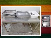 优惠处理生鲜展示柜、冰柜等出售清单(附图)