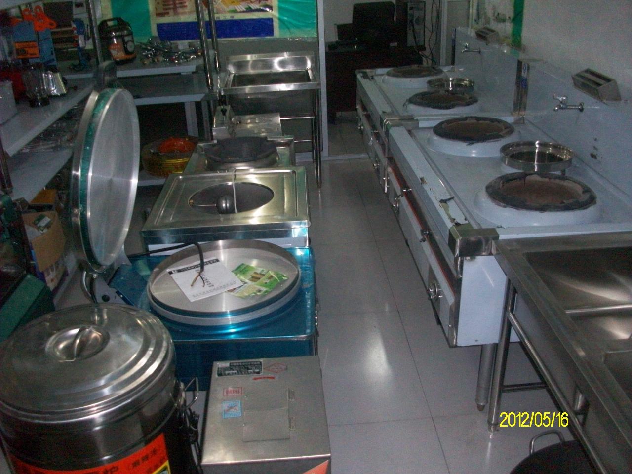 厂家批发泸州压切面、面条机、合江食品机械、赤水厨房