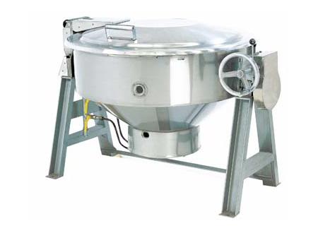 厂家批发可倾?#35745;?#28818;锅、泸州厨房设备、赤水厨房设备