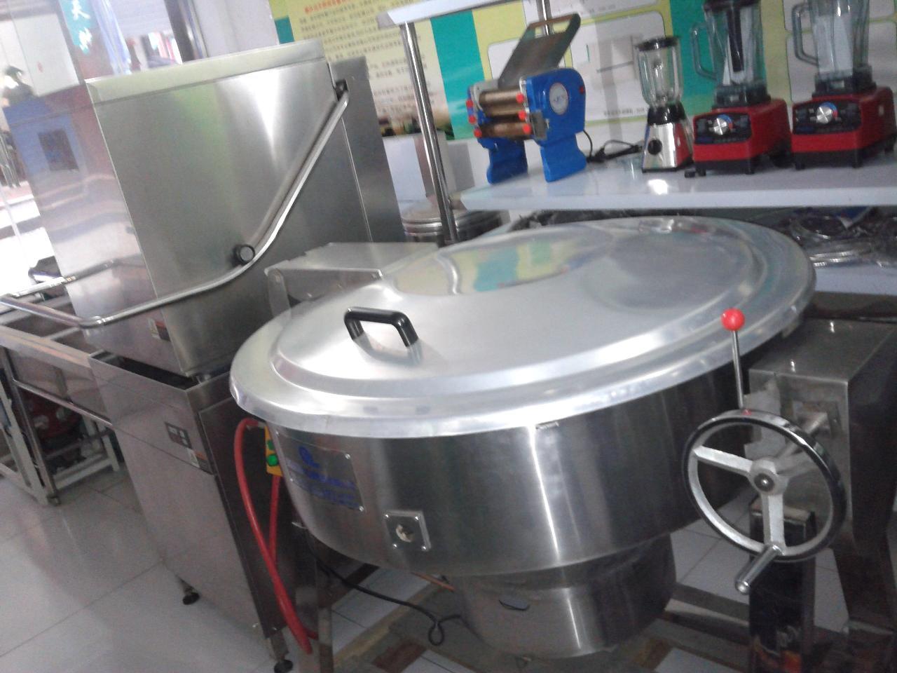 厂家批发赤水厨房设备、合江批发厨具设备、?#39057;?#29992;品