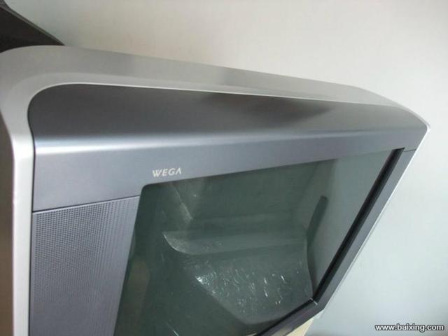 原装库存级索尼顶级高清crt电视机