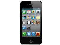 苹果(apple)IPhone4S全新正规行货