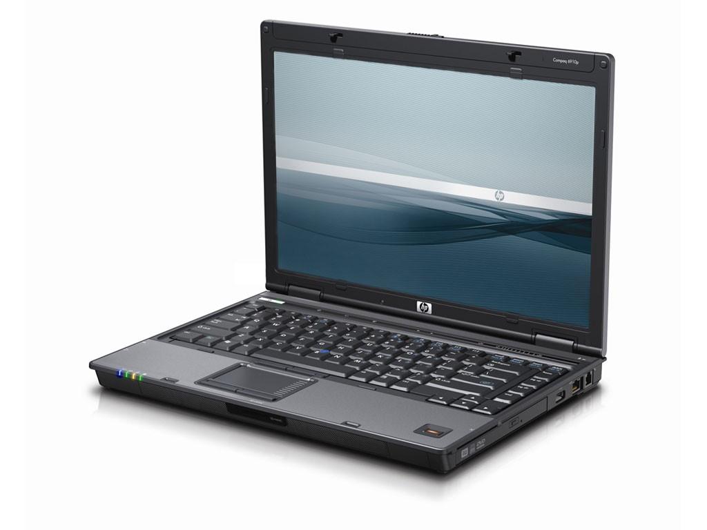 3折出售★惠普RH240AV 笔记本电脑