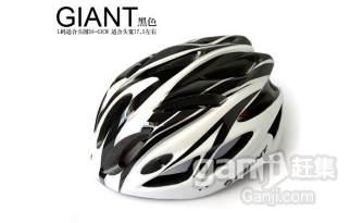便宜出售一个自行车骑行头盔,只带过两次
