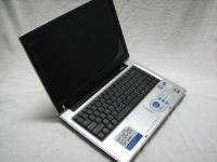 个人出售一手华硕笔记本电脑