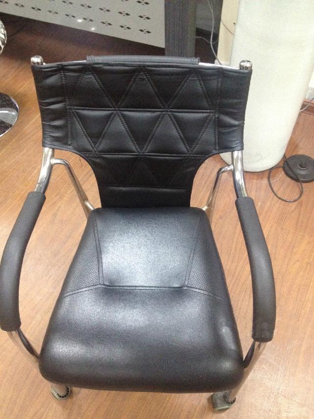 办公室椅子,员工座椅,澳门美高梅网址结业,低价转让