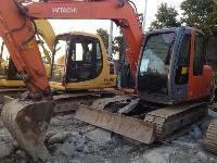 供应进口日立ZX70挖掘机