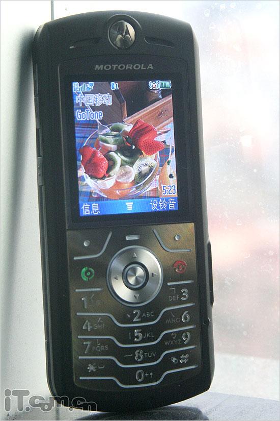 处理一些新手机130元一部