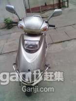 本田踏板便宜卖或换 - 1500元