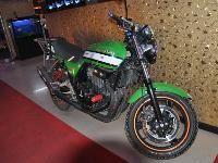 本田摩托车出售