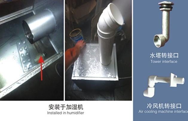 全自动水位控制阀系传统浮球阀的换代专利产品,适用于工矿企业,民用建筑等各种高位水箱、水池、水塔的自动供水系统。工作原理:当水池或水箱内水位下降时,阀腔内浮子下沉,带动杠杆,打开控制阀的先导孔,受管道内水压作用,将控制阀的密封面打开,水便从控制阀流出;当水位上升到控制线时浮子上升,触动杠杆,关闭先导孔,阀腔开始注满水,将控制阀的密封面封闭,控制阀立即停止供水。 联系我时请说明是在弥勒在线看到的 同城交易请当面进行,以免造成损失。外地交易信息或者超低价商品请慎重,谨防上当受骗。