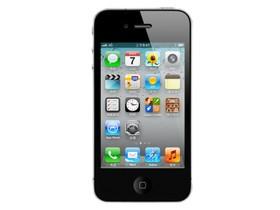 低价出售苹果第五代手机黑色白色