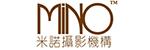 漳州米诺摄影机构
