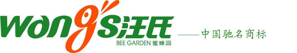 logo logo 标志 设计 矢量 矢量图 素材 图标 962_172