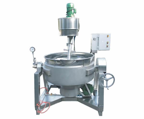 廠家批發不銹鋼廚房炒爐/水池/工作臺/油煙凈化器