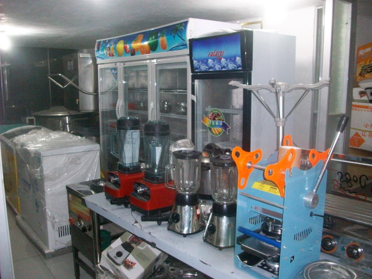 厂家提供矮汤炉、各类汤桶、开水器、热狗机、沙冰机