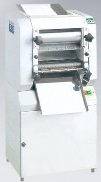 不锈钢厨房设备/饭店厨房设备/米面加工设备切肉设备