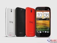 出售全新HTC528T
