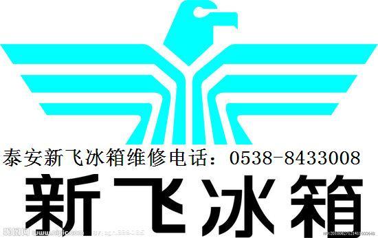 泰安新飞冰箱维修专业店