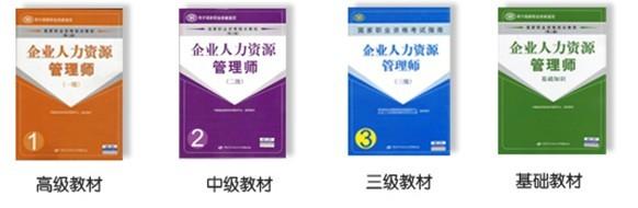 【天天向上教育】2013福州人力資源管理師考試
