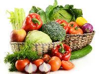 新�r有�C水果蔬菜配送到家