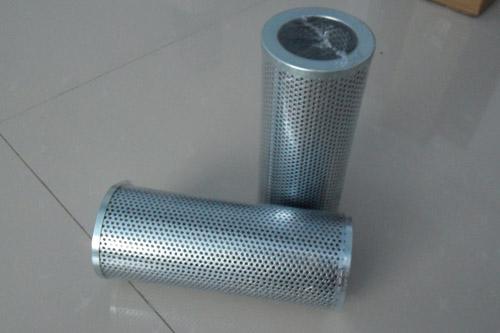 原裝黎明濾芯HX-100×3Q