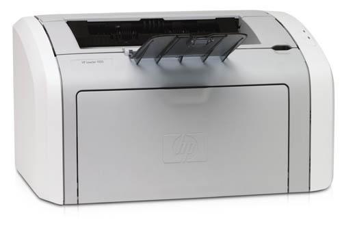 上门修打印机/传真机/复印机/硒鼓灌粉/电脑装系统