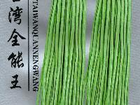 茴香种子, 豆角种子三尺绿,摘不败 全能王优质高产