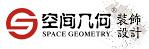 潮州空间几何