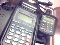 东集智能支付终端电话机一部